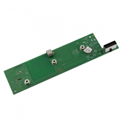 RF Module Board Replacement Parts for XBOX ONE (Pulled)