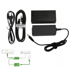 Xbox One Kinect 3.0 Adapter