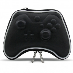 Shockproof Bag for XBOX ONE Wireless Controller