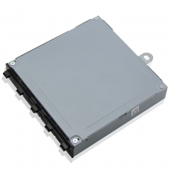 Blu-Ray Liteon DVD-Rom Disc Drive DG-6M1S-01B without Mainboard for XBOX ONE