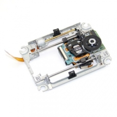 KEM-450EAA for PS3 Slim