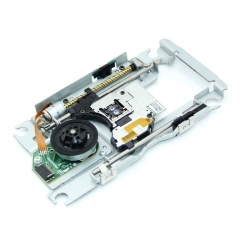 KEM-850AAA for PS3 Super Slim