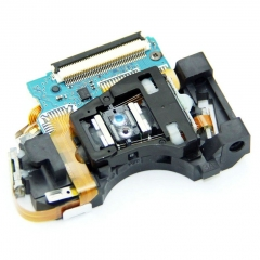 KES-450 DAA for PS3 Slim