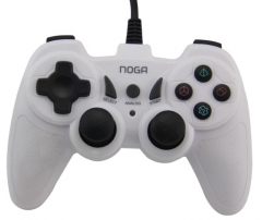 PC Vibration Gamepad