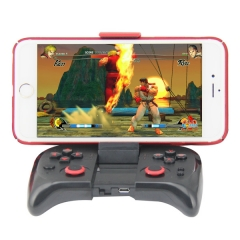 GAMEPAD 4IN 1