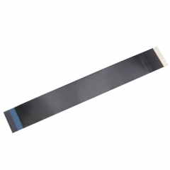 KES-850A Laser Lens Ribbon Cable for PS3 Super Slim CECH-4000