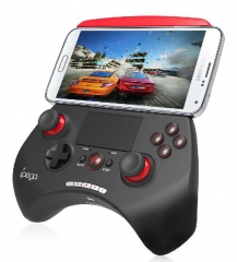 iPEGA 9028 Controller with Touchpad