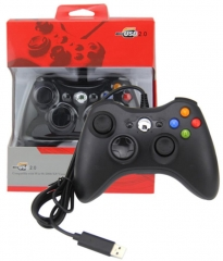 USB wired Controller