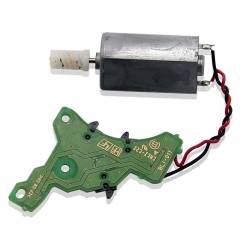 PS3 Slim Drive Spindle Motor