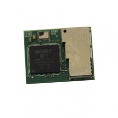 4000 model wifi module for PS3 super slim