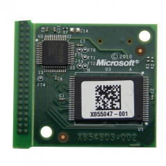 Xbox 360 S System Replacement X854803-002 4gb Replacement Flash Memory Card
