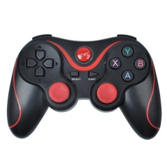 android  Gamepad without holder