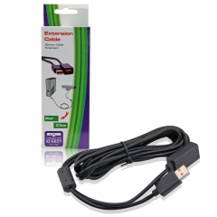 XBOX 360 slim Kinect Extension Cable