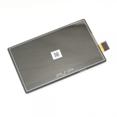 PSP GO REPLACEMENT LCD SCREEN