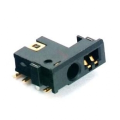 Earphone Jack Module for DSi