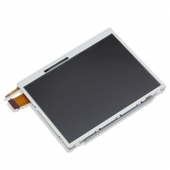 NDSi XL LL Bottom LCD