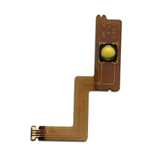 Original Home Button Flex Cable for 2015 NEW 3DS and NEW 3DS XL