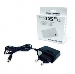 AC Adapter For NDSILL(PAL)