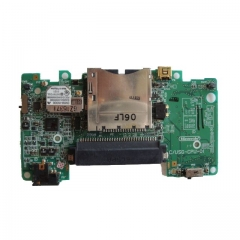 Mother board for NDSL