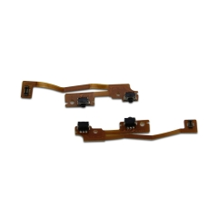 Original Right Shoulder Button Switch Flex Cable for NEW 3DS