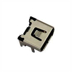 Power Socket for NDS Lite