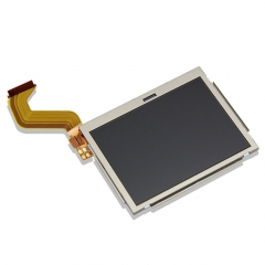 NDSi  Top  LCD screen