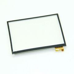 DS Lite Touch LCD Screen