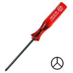 Tri-Wing Screwdriver For NDS Lite