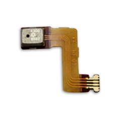 Originla Internal Microphone Spare Part for NEW 3DS