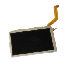 Original Top Upper LCD Screen Replacement Parts for NEW 3DS 2015