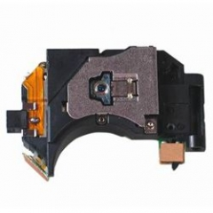 SPU-3170 For PS2 Slim SCPH-7500X Laser lens