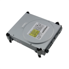 BENQ 6038 DVD drives For XBOX360 original and new
