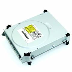 Original new Dvd Disk Drive Lite-On Dg16d2s Replacement For Xbox 360