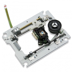 HOP-141X with Deck for Xbox 360