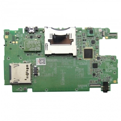 3DS XL PCB Board  and network card