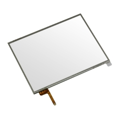 Replacement Bottom Touch Screen Digitizer for New 3DS XL 2015