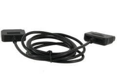 PS2 Joypads Extension Cable
