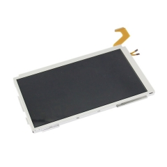 3DS XL TOP LCD Display Original new