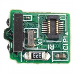Replacement Original  Module for Nintendo 3DS