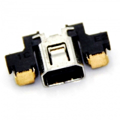 3DS Power Socket Part