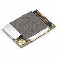 Original Network Card for Nintendo 3DS