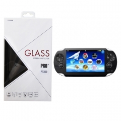 PSV2000 Glass Screen Protector