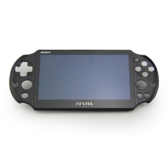 Original new LCD+touch+frame for PS VITA 2000