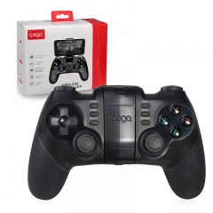 Bluetooth wireless game controller mobile phone Android IOS mobile game joystick controller