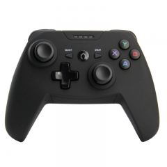 PS3/PC/X-input WIRELESS CONTROLLER