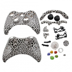 Replacement Housing Case for Xbox 360 Controller