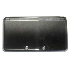 3DS Console Full Replacement Housing Shell