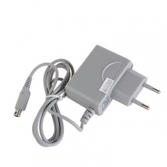 AC Adapter for 3DS (EU)