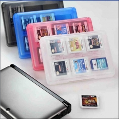 28 in 1 Game Card Case
