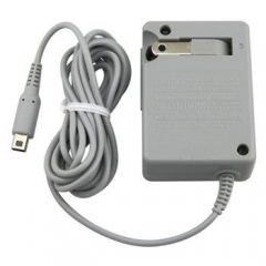 AC Adapter For NDSILL(NTSC)